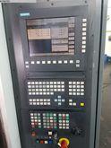 1997 STAMA MC 325 S