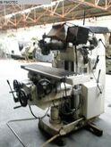 Used 1978 GAMBIN 1 M
