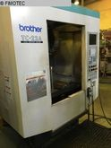1999 BROTHER TC 22 A