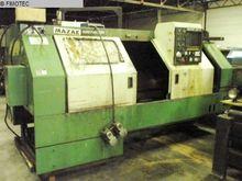 1987 MAZAK QT 20 N / Mazatrol T