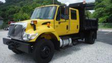2004 International 7300