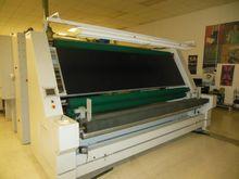 2007 DReAM Print Machine / Regg