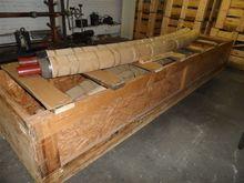 Bow Rolls / 6″ diameter / vario