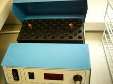 Thermoblock BioSan