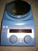 Magnetic Stirrer IKA RCT basic