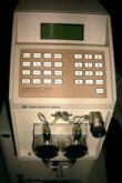 Used HPLC Pump TSP M