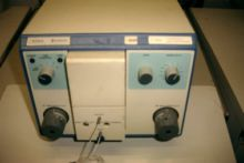 HPLC Detector Merck Hitachi Flu