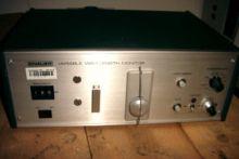 HPLC UV Detector Knauer 8700
