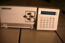 Used HPLC UV Detecto