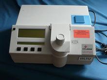 Colorimeter LICO 230