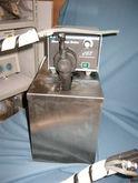 Used Gear Pump Drive