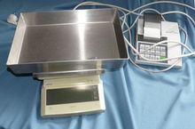 Used Laboratory Bala