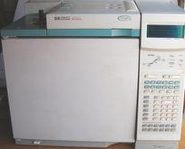 Agilent/Hewlett Packard Gaschro