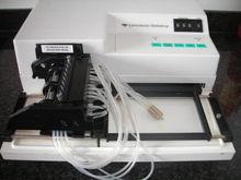 Labsystems/Thermo Multidrop 384
