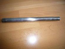 Disperser Tool IKA 18K