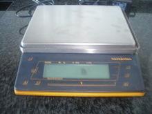 Balance Sartorius MI LC 6200 S