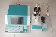 Metrohm 796 Titro Processor