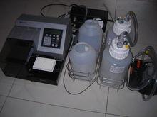 BIO-TEK ELx 405 Microplate wash
