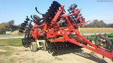 2011 Krause 4850-21 44772