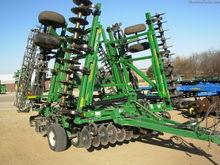 2011 Great Plains 3000 TC 48698