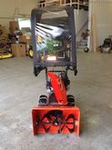 2015 Ariens COMPACT 24 48964