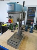 Used IXION BT 15 P i