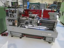 Used INDUSTRIE ED 10