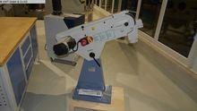 Used HBM 75 x 2000 i