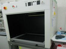 Used 2008 SIEGFRIED
