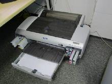 2005 EPSON EPSONSTYLUS PRO 4000