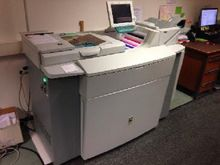 Used 2005 OCE CPS 80