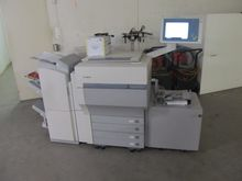 Used 2009 CANON Imag