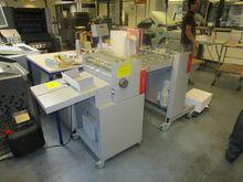MULTIGRAF-EUROFOLD DCM-45