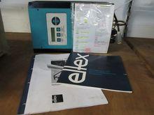2005 ELTEX ST-KNH34/N2A