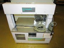 TANNER COM JD-240F