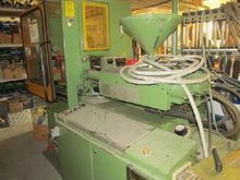 Used ENGEL ES 80/25
