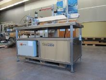 Used EcoLine Systems