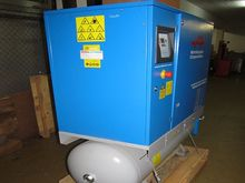 2009 ROLLAIR 1500 T