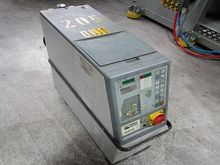 Used 1996 HB THERM-W