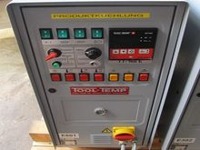 TOLL-TEMP TT-168 E