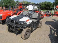 Bobcat 3400G Utility vehicle