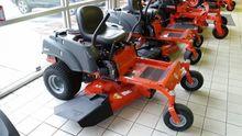 Husqvarna RZ4222F Lawn tractor