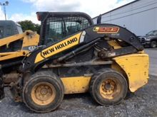 Used 2011 Holland L2