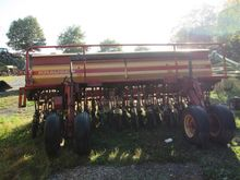 Krause 5215 Conventional-Till S