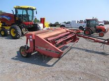 Gehl 2170 Mower conditioner
