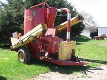 Stockbreeding equipment - : NEW