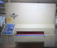 1993 ERNST GDK/ B 1350 mm