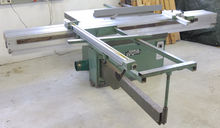 Used PANHANS 685/A i