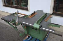 Used SCHELLING Super