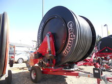 2015 Cadman Power Equipment 400